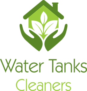 Water Tanks Cleaners
