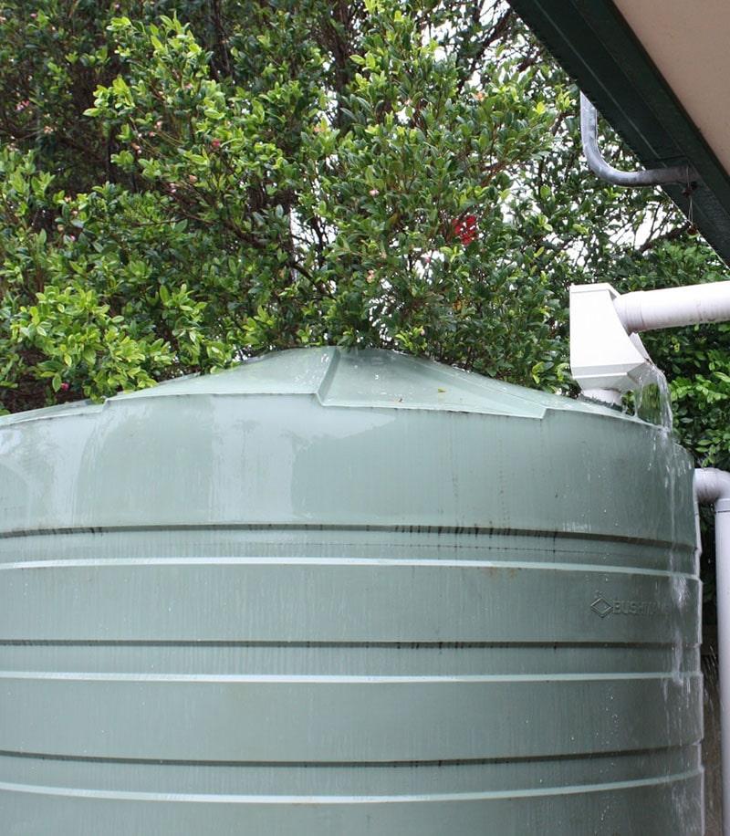 water-tank-img-9-min