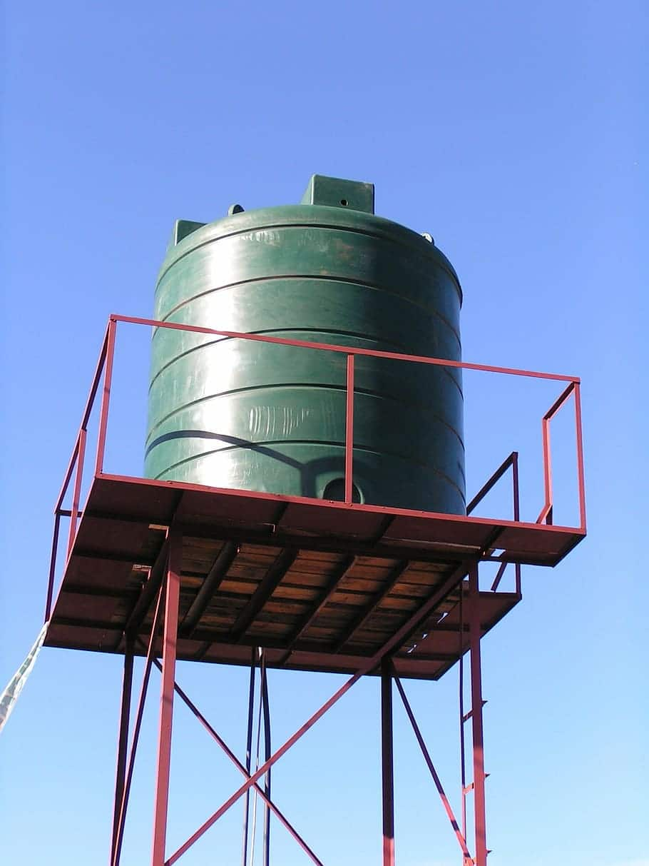 Manly_water_tank_cleaners_img