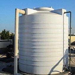 Slacks Creek Water Tank Cleaners