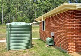 Stapylton Water Tank Cleaners