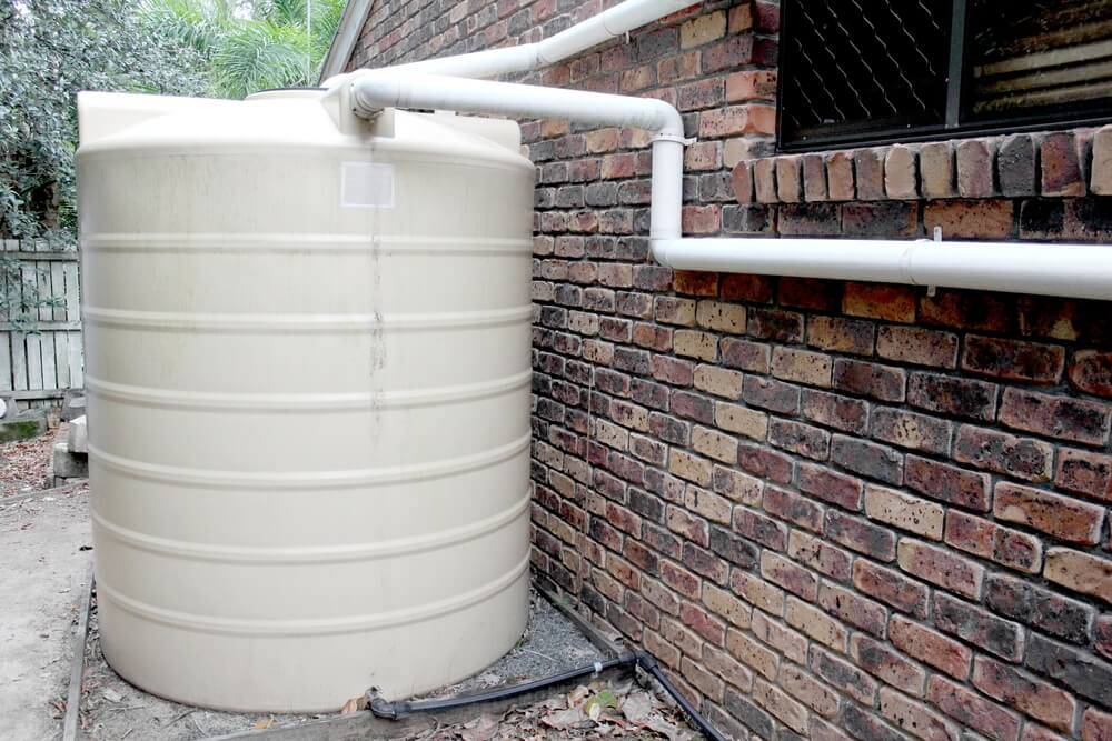 Water Tanks Cleaners Ascot